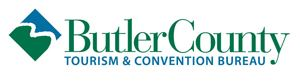 Butler County Tourism and Convention Bureau