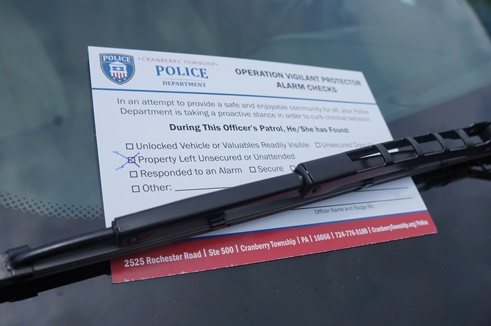 PD Vigilant card.jpg