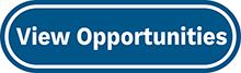 Click here to view employment opportunities and to apply online Opens in new window