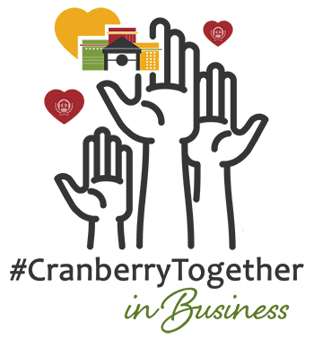 Cranberry Together in Business